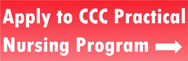 Apply to CCC PN