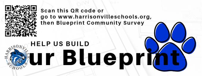 Harrisonville Schools / Homepage