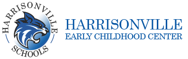 Harrisonville Early Childhood Center