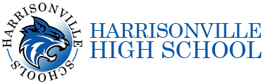 Harrisonville High School