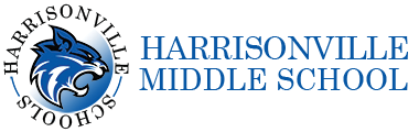 Harrisonville Middle School